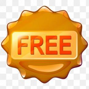 Free HD - Icon Design Icon PNG