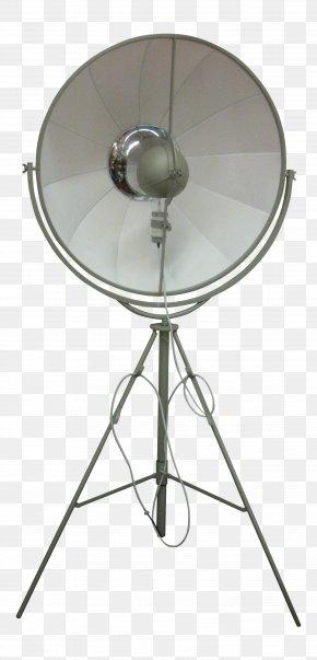 Lamp - Lamp Electric Light Industrial Design Lighting Pixball PNG