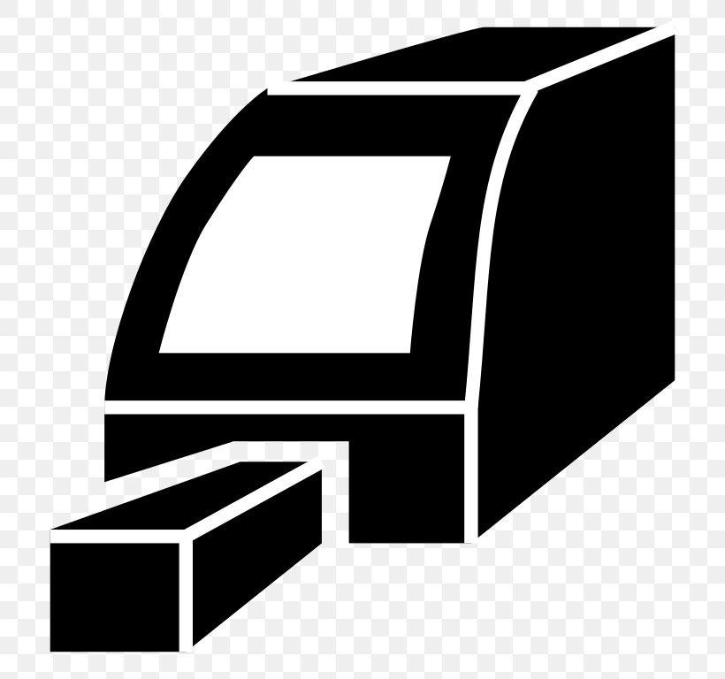 Logo Automotive Design Brand, PNG, 768x768px, Logo, Automotive Design, Black, Black And White, Black M Download Free