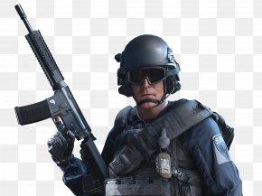 Battlefield Hardline Images - Battlefield Hardline Battlefield 1 Battlefield 3 Battlefield 2 Battlefield: Bad Company 2 PNG