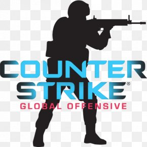 COUNTER - Counter-Strike: Global Offensive Left 4 Dead 2 Video Game Electronic Sports PNG
