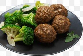 Unhealthy Food Plate Health Care - Falafel Food Healthy Diet Meal Breakfast PNG