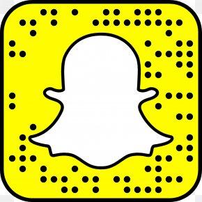 Social Media - Logo Kik Messenger Social Media Advertising Snapchat PNG