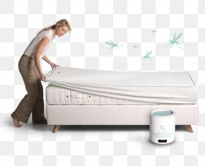 Mattress - Mattress Protectors Allergy Allergen Sleep PNG
