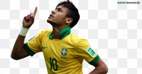 Neymer - Neymar Brazil National Football Team 2014 FIFA World Cup Real Madrid C.F. Paris Saint-Germain F.C. PNG