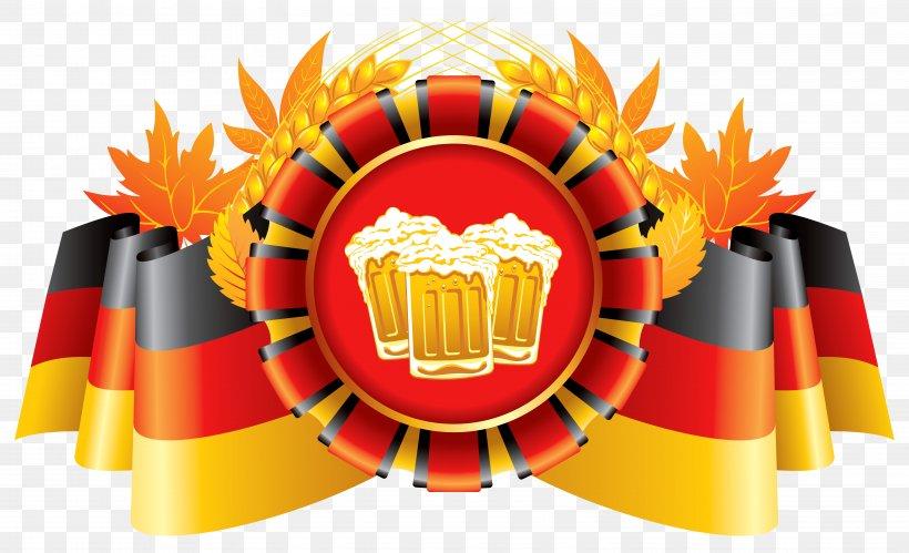 Oktoberfest Wheat Beer German Cuisine, PNG, 6392x3892px, Beer, Bavaria, Beer Festival, Beer Glasses, Beer In Germany Download Free