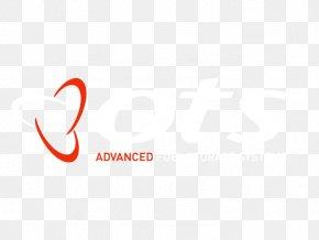 Webito Graphic Logo - Brand Logo Desktop Wallpaper Font PNG
