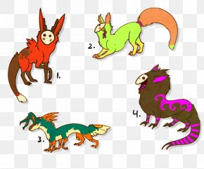 SOLD OUT - Mammal Dog Animal Carnivora PNG