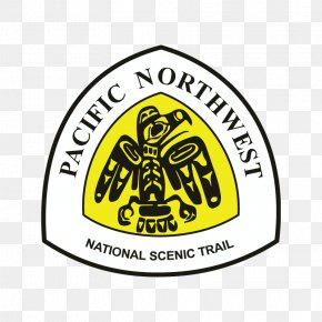 Pacific Northwest Trail Hiking Nashville Roofing Company PNG