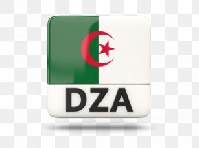 Flag - Flag Of Algeria Flag Of Portugal National Flag PNG