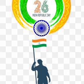 Italy Republic Day Design Illustration - India Republic Day Clip Art Image PNG