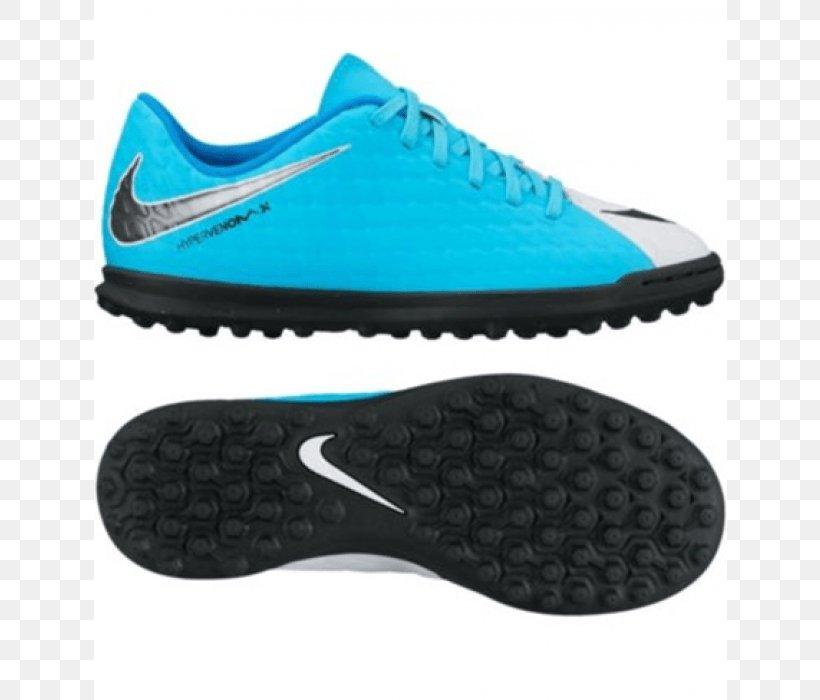 Nike Air Max Nike Hypervenom Football Boot Nike Mercurial Vapor, PNG, 700x700px, Nike Air Max, Adidas, Aqua, Athletic Shoe, Basketball Shoe Download Free