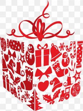 Christmas - Christmas Ornament Christmas Market Gift PNG