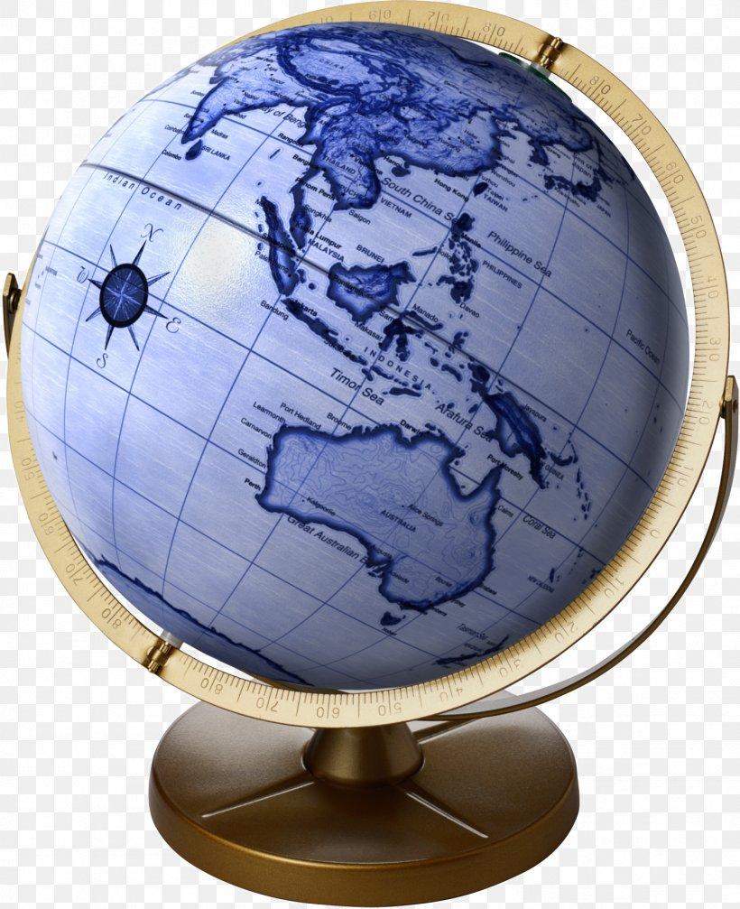 Globe Desktop Wallpaper Clip Art PNG 1481x1819px Globe