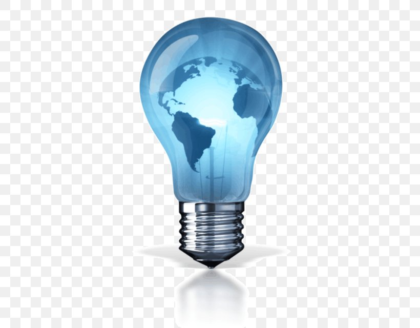 Incandescent Light Bulb Innovation Lighting Lamp Png