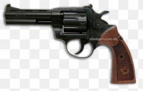 Alfa - Colt Trooper Colt Python Revolver .357 Magnum Colt's Manufacturing Company PNG