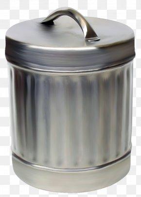 Trash Child - Rubbish Bins & Waste Paper Baskets Bin Bag Clip Art PNG