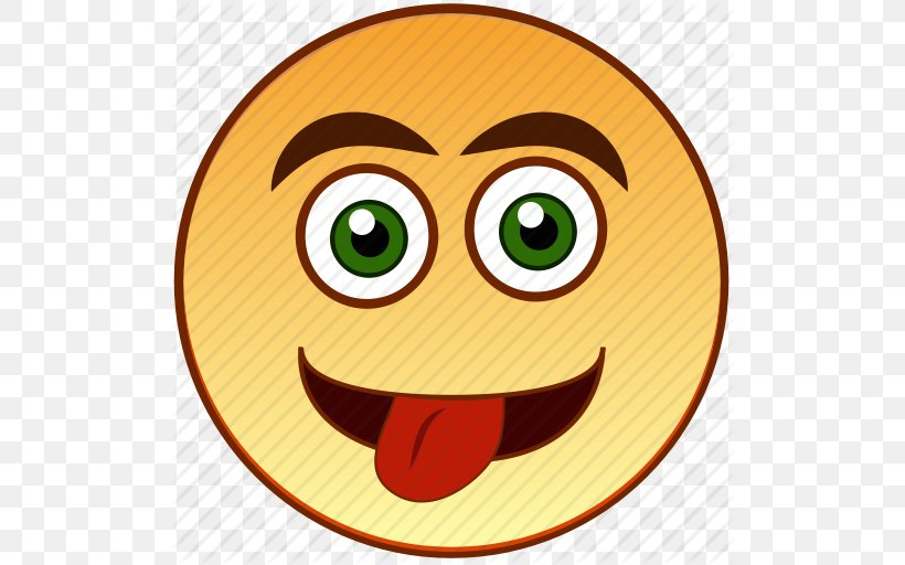 Smiley Emoticon Clip Art, PNG, 512x512px, Smiley, Avatar, Blog, Emoticon, Facial Expression Download Free
