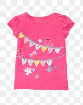 T-shirt - T-shirt Top Clothing Sleeveless Shirt PNG