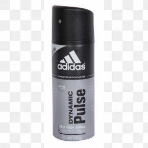 Dynamic Spray - Deodorant Amazon.com Adidas Body Spray Online Shopping PNG