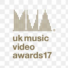 Music Award - Logo Brand Product Design Font PNG