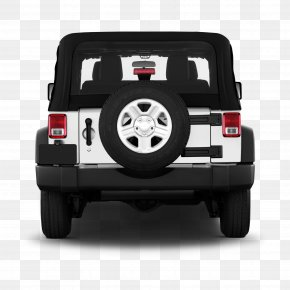 JEEP Jeep Wrangler Car - 2017 Jeep Wrangler 2014 Jeep Wrangler 2006 Jeep Wrangler 2013 Jeep Wrangler Unlimited Sahara PNG