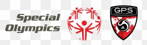 Olympics - Law Enforcement Torch Run 2017 Special Olympics World Winter Games Sport Olympic Games PNG
