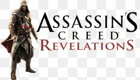 Assassin's Creed: Revelations Assassin's Creed III Assassin's Creed IV: Black Flag Assassin's Creed: Brotherhood PNG
