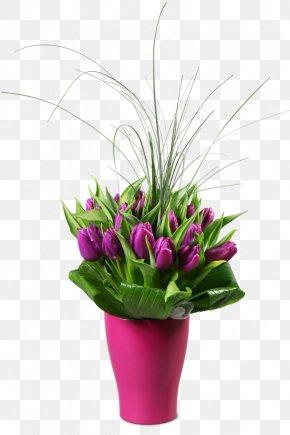 Flower - Floral Design Green Art Cut Flowers Flower Bouquet PNG