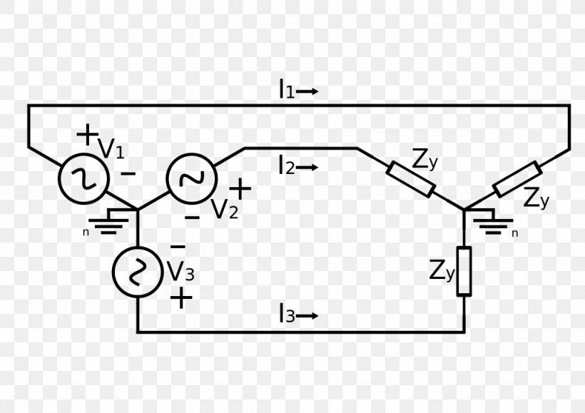 Three-phase Electric Power Delta-wye Transformer Wiring Diagram Electronic Circuit  Circuit Diagram, PNG, 1024x724px, Threephase   Wye Transformer Wiring Diagram Free Download      FAVPNG.com