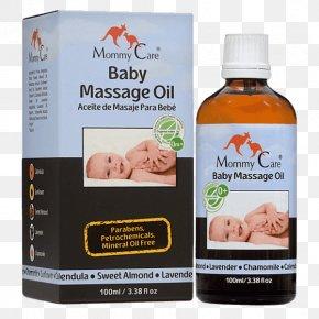 Oil - Almond Oil Massage Skin PNG