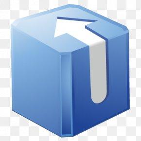SEARCH BOX - Search Box PNG