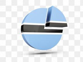 Botswana Insignia - Stock Illustration Royalty-free Logo Vector Graphics PNG