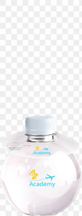astrazeneca transparent png