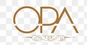 Jewelry - Earring Jewellery Logo Brooch PNG