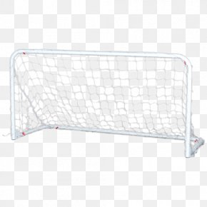 Goal - Net Goal Football Sport PNG