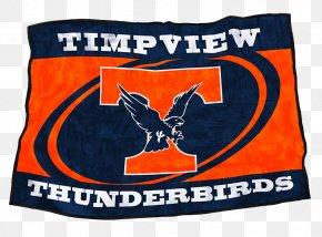 Flag - Brand Logo Flag Font PNG