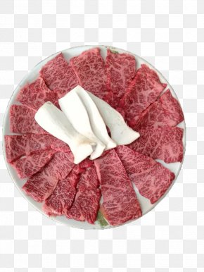 Beef Jerky - Bresaola Seafood Jerky Barbecue Hot Pot PNG