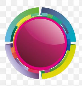 SCIENCE Rotate Icon - Circle Download Icon PNG
