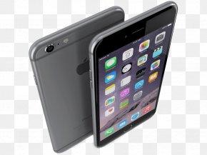 Phone Case - IPhone 6 Plus IPhone 4 IPhone 6s Plus Apple PNG