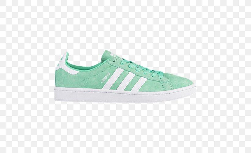 converse adidas shoes