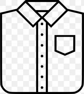 Tshirt - T-shirt Clothing Stock Photography Clip Art PNG