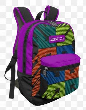 Backpack - Backpack Manila Hawk JanSport Trolley PNG