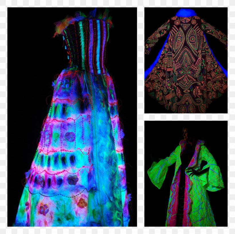 E Textiles Silk Wearable Technology Png 1600x1600px Etextiles Clothing Costume Design Dance Dress Day Dress Download