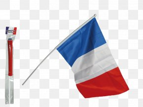 France - Flag Of France Flag Of France Bastille Day Fanion PNG