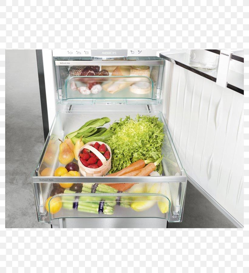 Refrigerateur 1 Porte Liebherr Kef 4310 Blu Performance Liebherr Gris Bhv Marais