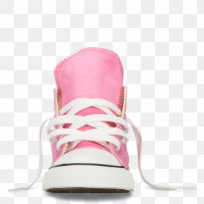 Chuck Taylor - Sneakers Chuck Taylor All-Stars Shoe Converse High-top PNG