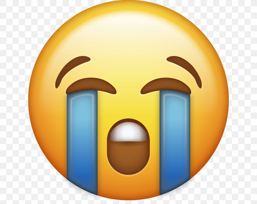 Face With Tears Of Joy Emoji Crying Clip Art, PNG, 640x652px, Emoji, Crying, Drawing, Emoticon, Emotion Download Free