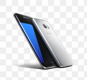 Samsung - Samsung Galaxy S8 Samsung Galaxy S6 Smartphone Price PNG