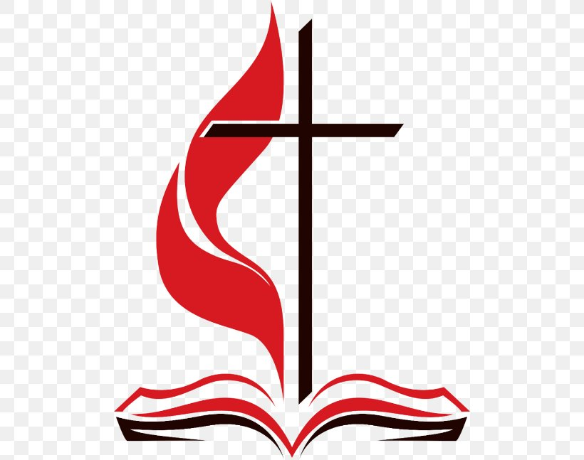 Tenth Street United Methodist Church United Methodist Church-Hartford Cross And Flame Methodism, PNG, 500x647px, United Methodist Church, Area, Artwork, Church, Cross And Flame Download Free